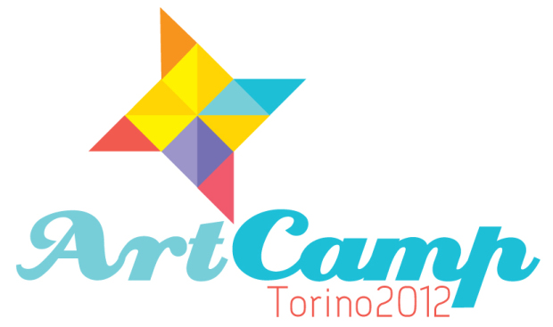 ART Camp Torino